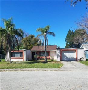 Featured picture for the property U7848670