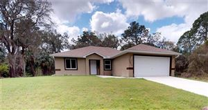 Featured picture for the property C7249672