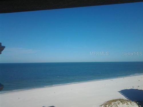 Photo of 11  SAN MARCO ST  #1206, CLEARWATER, FL 33767 (MLS # U7601678)