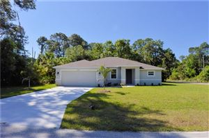 Featured picture for the property O5735680