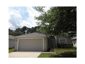 Photo of 4474 KENNETH CT, TITUSVILLE, FL 32780 (MLS # O5539681)