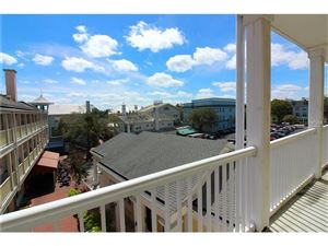 Featured picture for the property O5497682
