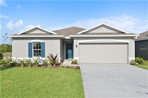 Photo of 1246 HAINES DR, WINTER HAVEN, FL 33881 (MLS # W7633685)