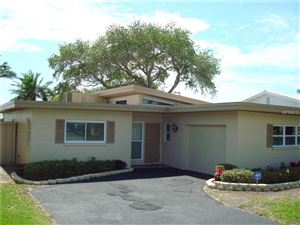 Photo of 229 176TH AVE E, REDINGTON SHORES, FL 33708 (MLS # U7823688)