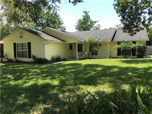 Photo of 503 LAKE CHARM DR, OVIEDO, FL 32765 (MLS # O5525689)
