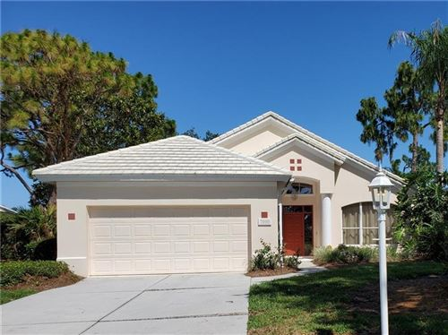Photo of 7960 HAMPTON CT, UNIVERSITY PARK, FL 34201 (MLS # A4170691)
