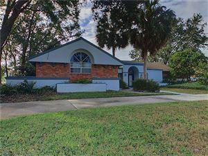 Photo of 2119 PALM VIEW DR, APOPKA, FL 32712 (MLS # O5543694)