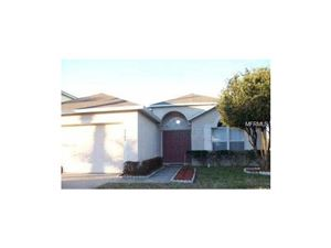 Photo of SAINT CLOUD, FL 34772 (MLS # S4852701)