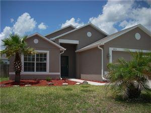 Photo of 18112 SAXONY LN, ORLANDO, FL 32820 (MLS # O5528702)