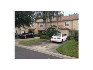 Photo of 2477 SAINT AUGUSTINE BLVD, HAINES CITY, FL 33844 (MLS # O5528706)
