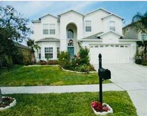 Featured picture for the property O5721706
