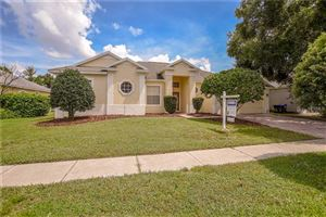 Featured picture for the property O5731712