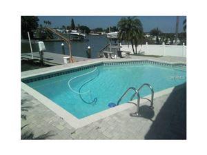 Photo of 562 JOHNS PASS AVE, MADEIRA BEACH, FL 33708 (MLS # U7838724)