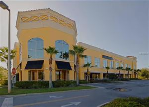 Photo of ORLANDO, FL 32821 (MLS # O5510726)