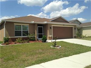 Photo of GIBSONTON, FL 33534 (MLS # T2895728)