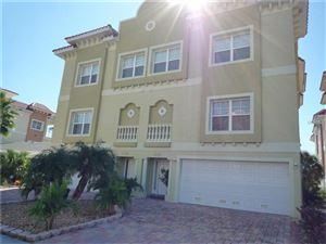Photo of 151 175TH AVE E, REDINGTON SHORES, FL 33708 (MLS # U7834732)