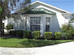 Photo of 1666 SUMMERCHASE LOOP, THE VILLAGES, FL 32162 (MLS # G4849743)