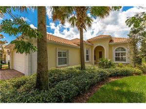 Photo of 11792 EAGLE RAY LN, ORLANDO, FL 32827 (MLS # O5530743)