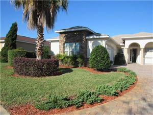 Photo of 10180 LAKE MIONA WAY, OXFORD, FL 34484 (MLS # G4849744)