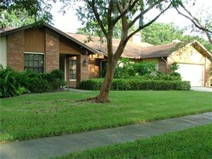 Featured picture for the property T2870749