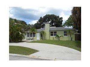 Photo of 105 2ND ST, BELLEAIR BEACH, FL 33786 (MLS # U7826749)
