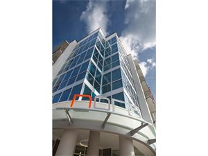 Photo of 899 ORANGE AVE #403, ORLANDO, FL 32801 (MLS # O5531756)