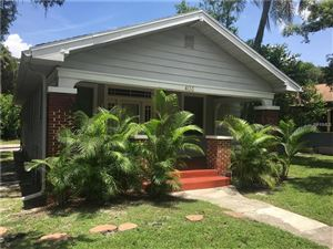 Photo of 403 W FRANCES AVE, TAMPA, FL 33602 (MLS # T2895765)