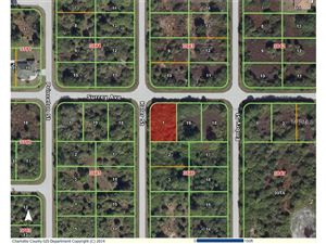 Photo of 12115  SURREY AVE, PORT CHARLOTTE, FL 33981 (MLS # D5902766)