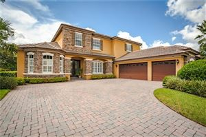 Featured picture for the property O5733766