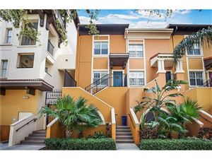 Photo of 200 4TH AVE S #143, ST PETERSBURG, FL 33701 (MLS # T2909777)