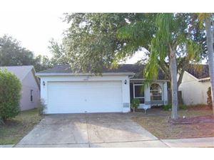 Photo of 13656 LARAWAY DR, RIVERVIEW, FL 33579 (MLS # T2888782)