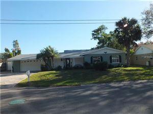 Photo of 2033 NOTTINGHAM RD, LAKELAND, FL 33803 (MLS # P4717784)