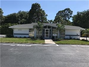 Photo of 1600 ENGLEWOOD RD, ENGLEWOOD, FL 34223 (MLS # D5915785)