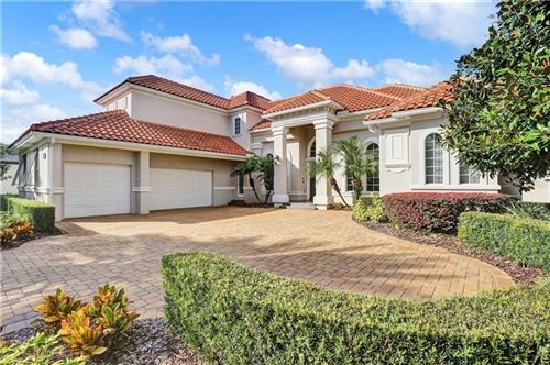 Featured picture for the property O5715790