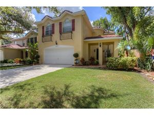 Featured picture for the property T2837794