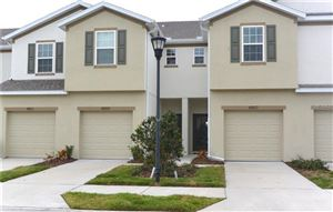Featured picture for the property T2926797