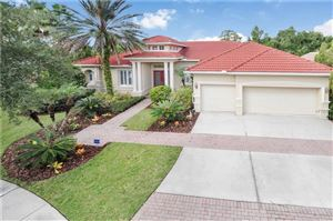 Featured picture for the property T3127802