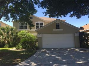 Featured picture for the property O5530810