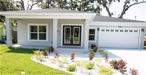 Featured picture for the property U8013819