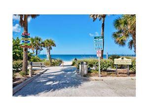 Photo of 2700 GULF BLVD #2, INDIAN ROCKS BEACH, FL 33785 (MLS # U7810820)