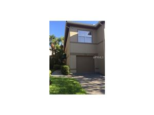 Photo of 912 NORMANDY TRACE RD #912, TAMPA, FL 33602 (MLS # T2895832)