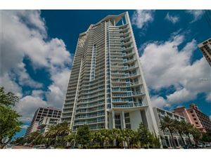 Featured picture for the property U7812832
