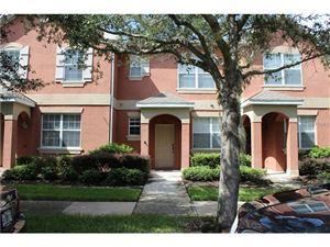 Photo of 12555 CRUXBURY DR, WINDERMERE, FL 34786 (MLS # O5534837)