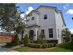 Featured picture for the property O5543837