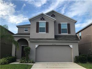 Photo of KISSIMMEE, FL 34743 (MLS # O5531839)