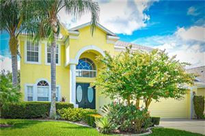 Featured picture for the property O5727841