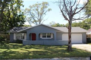 Featured picture for the property O5732841
