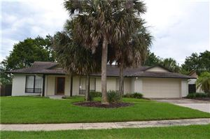 Featured picture for the property O5571847