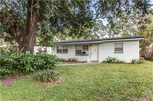 Featured picture for the property O5715855