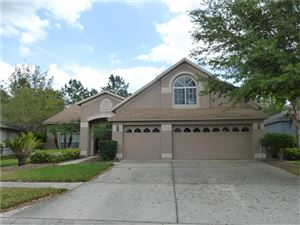 Featured picture for the property T2896855